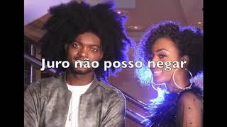 Triângulo amoroso - Ny Silva feat Telma Lee