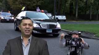 Nicolae Guta - 2016 - Nunta USA la Red Carped NEW YORK