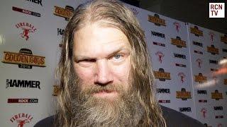 Amon Amarth Tribute To Motörhead Lemmy