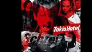 Tokio Hotel Monsoon/Durch Den Monsun Violin Cover