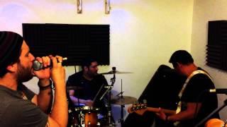 Avalancha - Rock en Español - Montreal