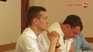 Названы имена кандидатов  в депутаты Госсобрания-Курултай от Нефтекамска