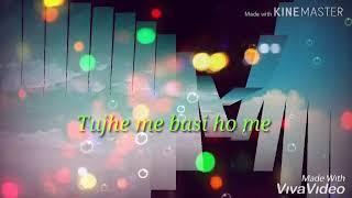 Sun Soniye Sun Dildar WhatsApps stutas song