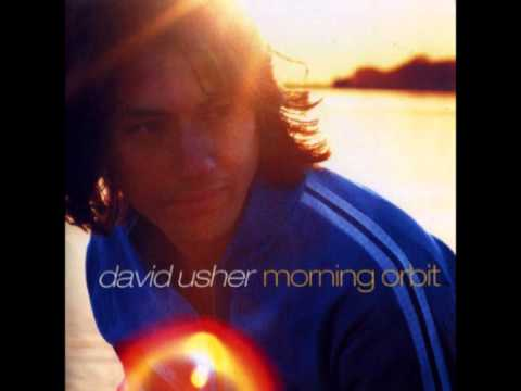 Closer de David Usher Letra y Video