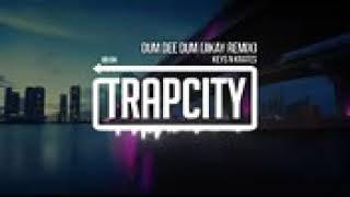 Trap City, Dum Dee Dum...