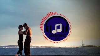 dyalla - Uptown (Vlog Music)