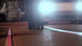 Nedeljko Bajic-Baja   Sastanak sa srecom, Najava novog video spota