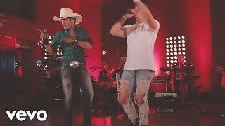 Pedro Paulo & Alex - Muda a Batida (Sony Music Live)