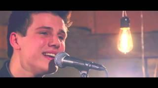 """RemedyLIVE Sessions - Spencer Kane ft. Love Collide """"Blue Sky"""""""