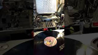 Rick James vs MC Hammer