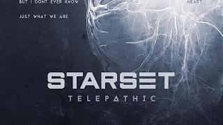 Starset - Telepathic (ImSoLament Cover)
