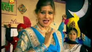 Amar Noorie - Cheere Waleya Gabrua.
