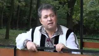 Mihai Ciobanu - Feciorasii mei feciori