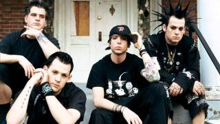 Good Charlotte - Cemetery (Silverchair Cover)