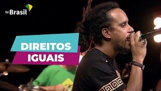 Ponto de Equilíbrio   Direitos Iguais (TV Brasil)