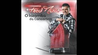 Fred Mota   O Kizomba Da Concertina