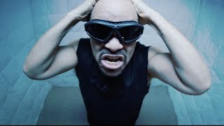 BODY COUNT - Institutionalized (Official Music Video)
