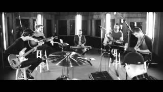 Dylan Scott - Beer Buddies (Stripped)