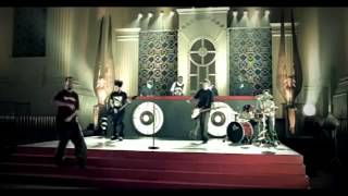 Linkin Park & X Ecutioners & Static X   It's Going Down HD360p H 264 AAC