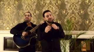 florin salam- Besame mi amor-cea mai noua melodie-spot 2013 hitul anului