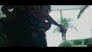 MC ANDREWZINHO-TODA NOVINHA(VIDEO CLIPE ORIGINAL 2017)