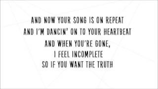 Clean Bandit - Symphony feat. Zara Larsson Lyrics