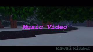 The Emerald Secret S4 || Music Video || Be with you ((theme song))