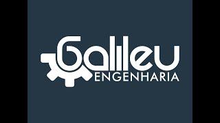 Galileu Engenharia - Sorteio de brinde (30 05 2016)