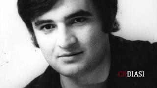 Claudio Roberto - Ninguém vai substituir você