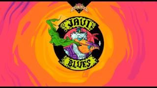 Javi Blues - Decisiones Feat. Xarxuplex (Audio Oficial)