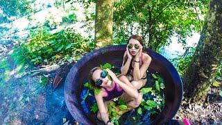 Philippines: Boracay & Antique - GoPro Hero 3+