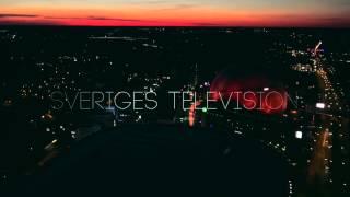 November Lights. Intro. Tiësto
