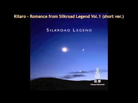 kitaro-romance-short-version-kitarotv