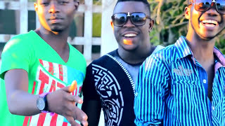 Ama, Prof lay & Yassiley-Owani (Directed by K.D)