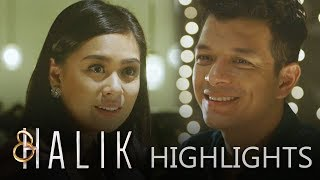 Halik: Lino and Jacky agree on a new project | EP 74
