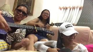 [Acoustic cover] Yumetourou - Kimi No Nawa