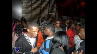 March 9,2012 Evergreen 9 Fridays Reloaded