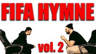 Jay Jiggy feat. GamerBrother - FIFA Hymne Vol. 2