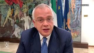 CALABRIA: TALARICO PARIFICA DEI CONTI RISULTATI POSITIVI PER LA REGIONE