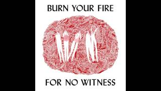Angel Olsen - Only With You (Bonus Track)