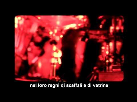 max-pezzali-ogni-estate-ce-tour-clip-testo-maxpezzaliofficial