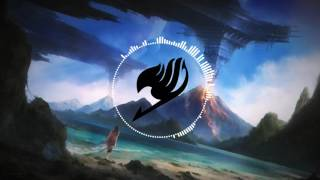 DJ Elysir - Tomorrow [Progressive House]