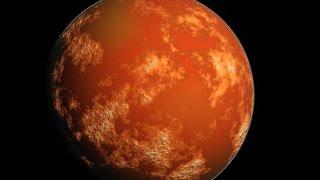 The Planets, Gustav Holst - Detroit Symphony Orchestra