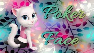Lady Gaga -Poker Face /Angela