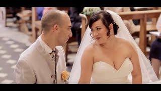 Tell me yes - Enrico Maria Batassa & Melissa Raimondi