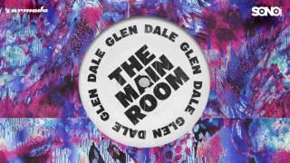 Glen Dale - The Mainroom