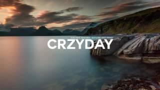 3LAU feat. Yeah Boy – Is It Love (Arty Remix)