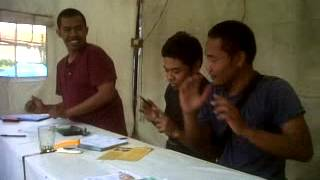 chaiya chaiya versi 2013( ATIQ,DEFF feat  DONDON )