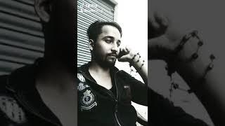 Salmanji maya bhai