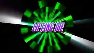 Track 3 BC 65 -Lifting me Higher with lyrics